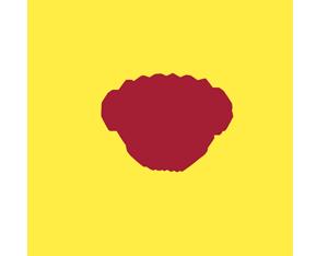 Pastabar Leonessa